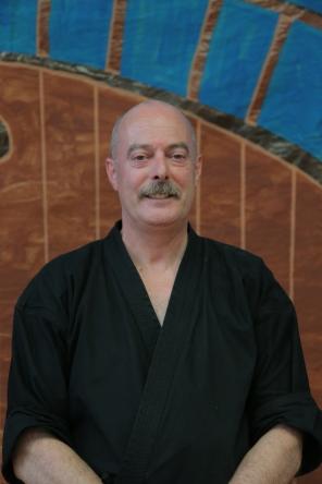 Michel Cottereau