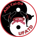 Logo UFATD V5 Final