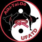 Logo UFATD V5 Final