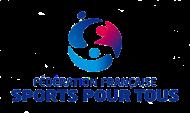 Logo_Fédération_Française_EPMM_Sports_pour_Tous